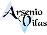 arseniovilas_edited