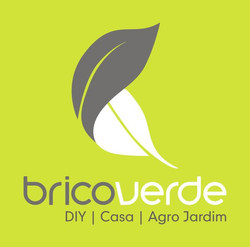 bricoverde