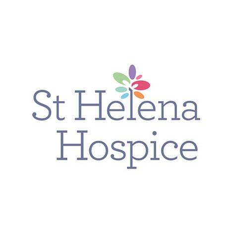 St Helena Hospice