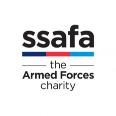 RAF Veterans Association