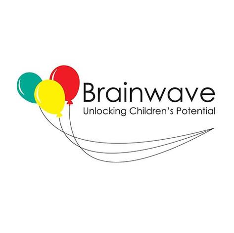 Brainwave Charity