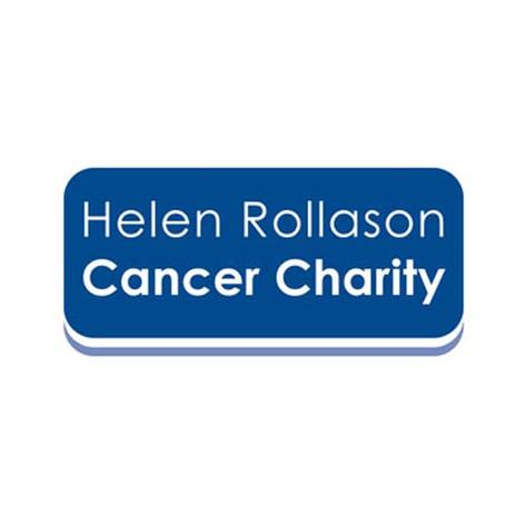 Helen Rollason Cancer Charity