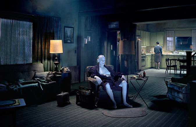 gregory-crewdson-untitled-the-father-e28