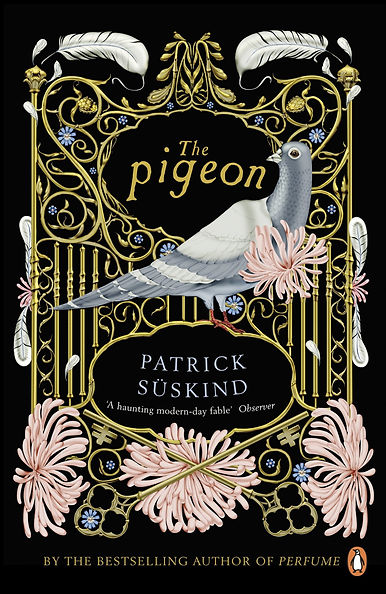 the pigeon.jpg