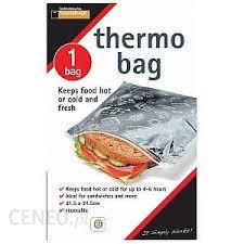 Thermo Bag