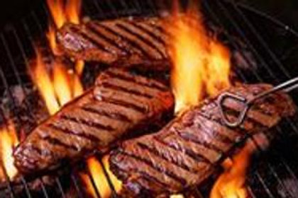 Sirloin Steak 40-50