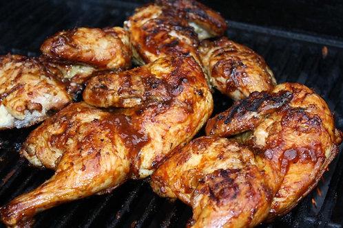 Chicken 30-40