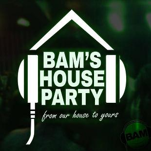 BamsHouseParty.jpg