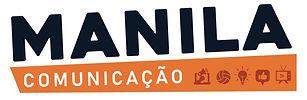 manila_logo-01_edited.jpg
