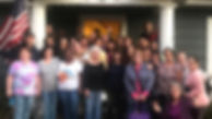 Essex cty group photo.jpg