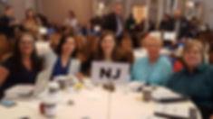 NJ candidates.jpg