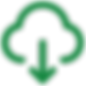 icon_download_500x500_greenpng-05.png