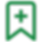icon_siegel_wimpel_500x500_green-07.png