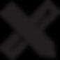 icon_stift_lineal_messen_measure_500x500