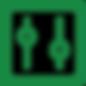 icon_regler_500x500_green_Zeichenfläche_