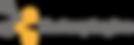 plugins_logo-01.png