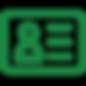 icon_passport_ausweis_500x500_green_Zeic