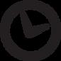 icon_uhr_time_500x500_Zeichenfläche_1.pn