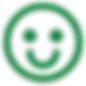icon_smile_500x500_green-03.png