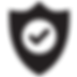 icon_siegel_secure_500x500_Zeichenfläche