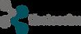 slm_logo-01_bearbeitet.png