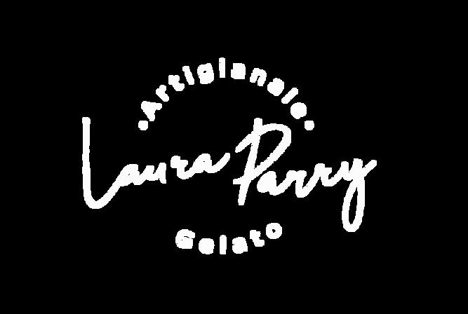 Logo-Laura-ParryRGB.png