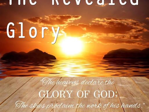 The Revealed Glory
