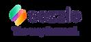 Transparent-Overlay-3-purple-medium.png