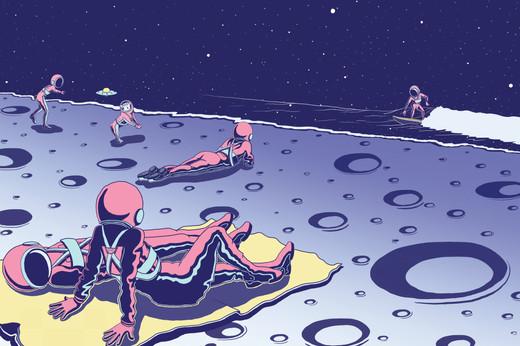 Moonbathers.jpg