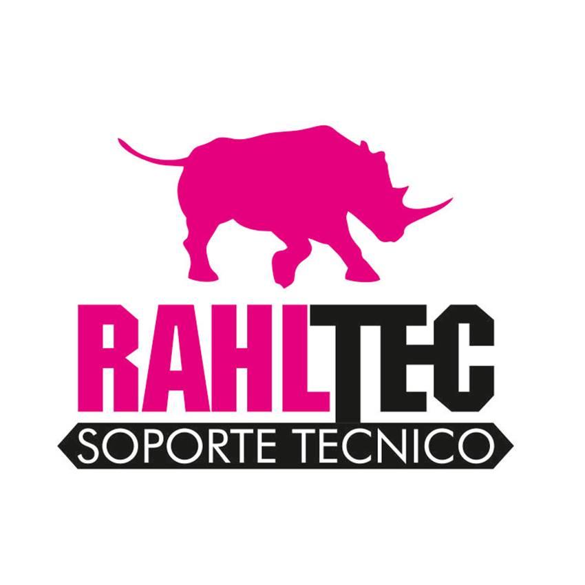 RAHLTEC | COLOMBIA