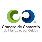 Camara_Manizales_por_Caldas.PNG