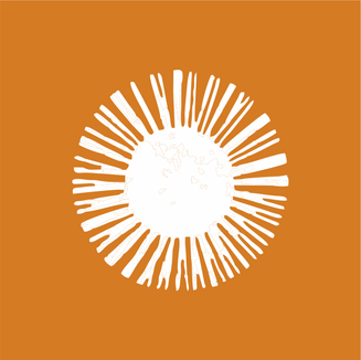 CATEDRA UNESCO