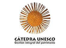 catedra_unesco.png