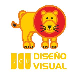 JCU DISEÑO VISUAL | COLOMBIA