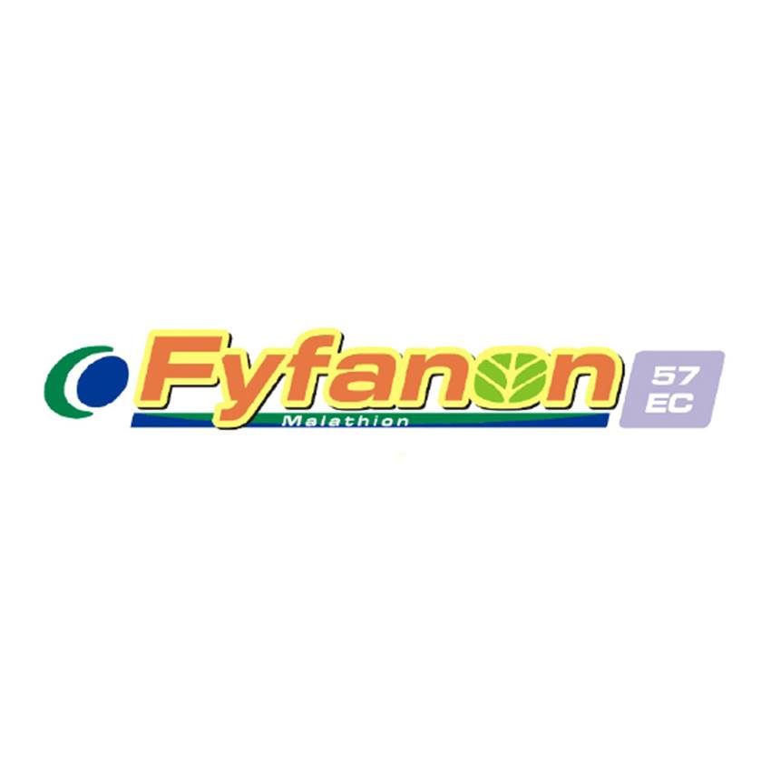 FYFANON | COLOMBIA