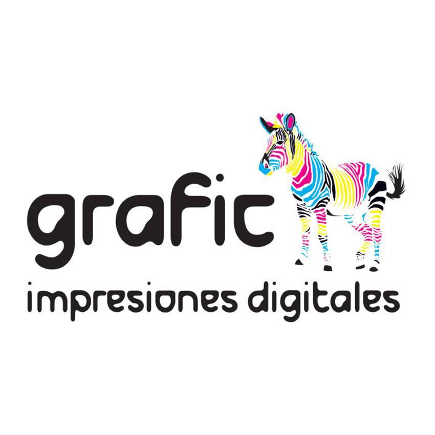 GRAFIC | COLOMBIA