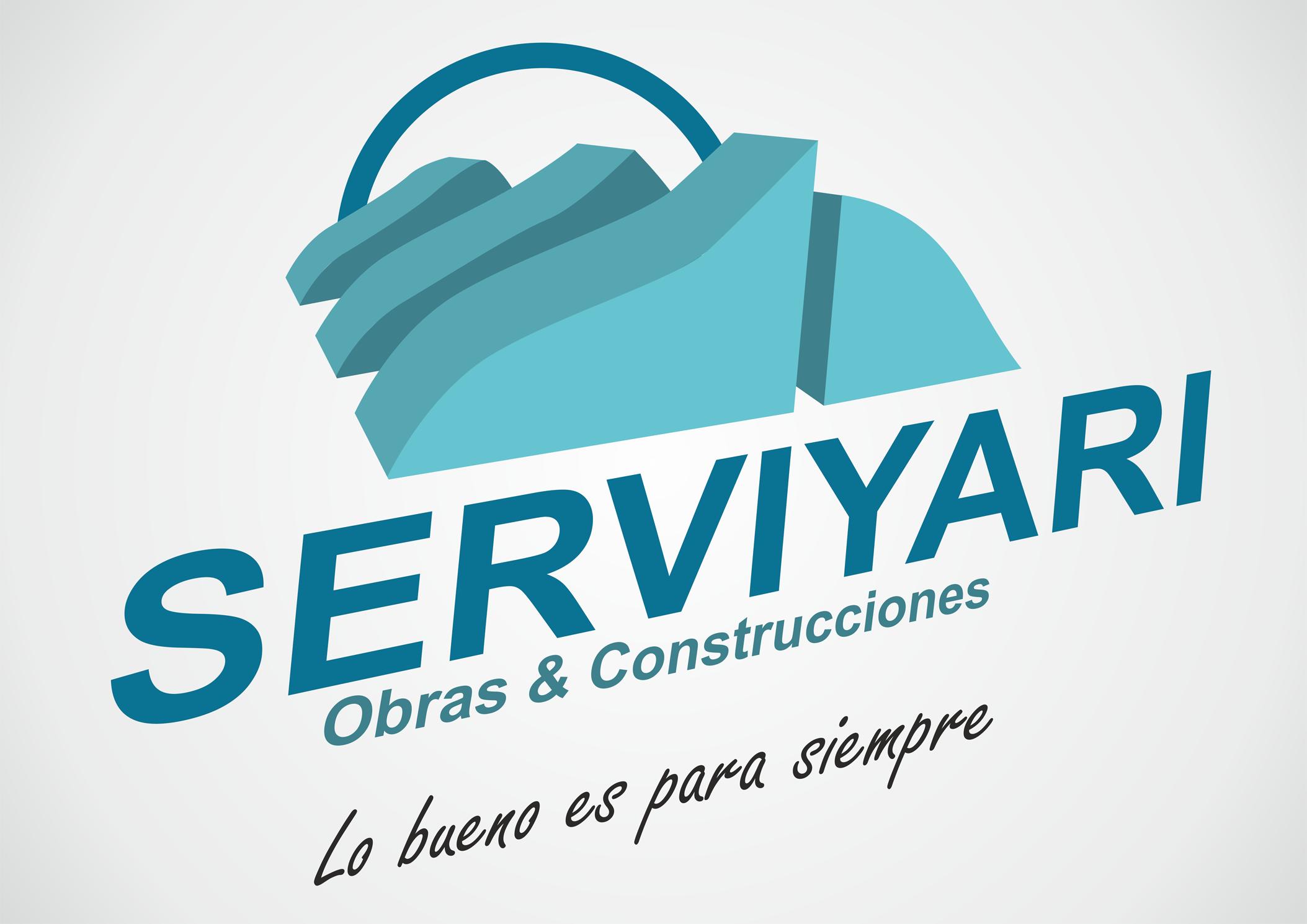 SERVIYARI | COLOMBIA