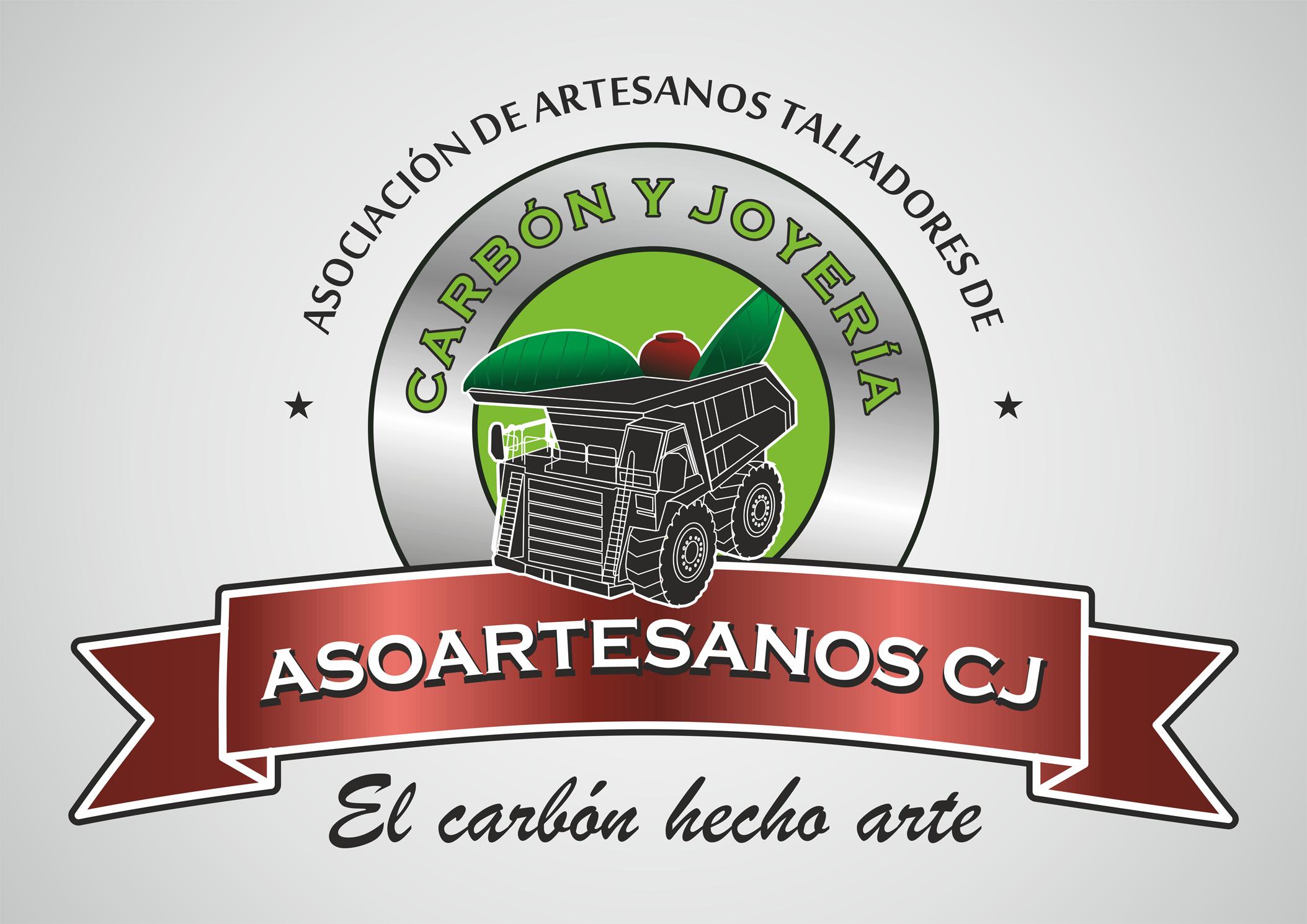 ASOARTESANOSCJ | COLOMBIA
