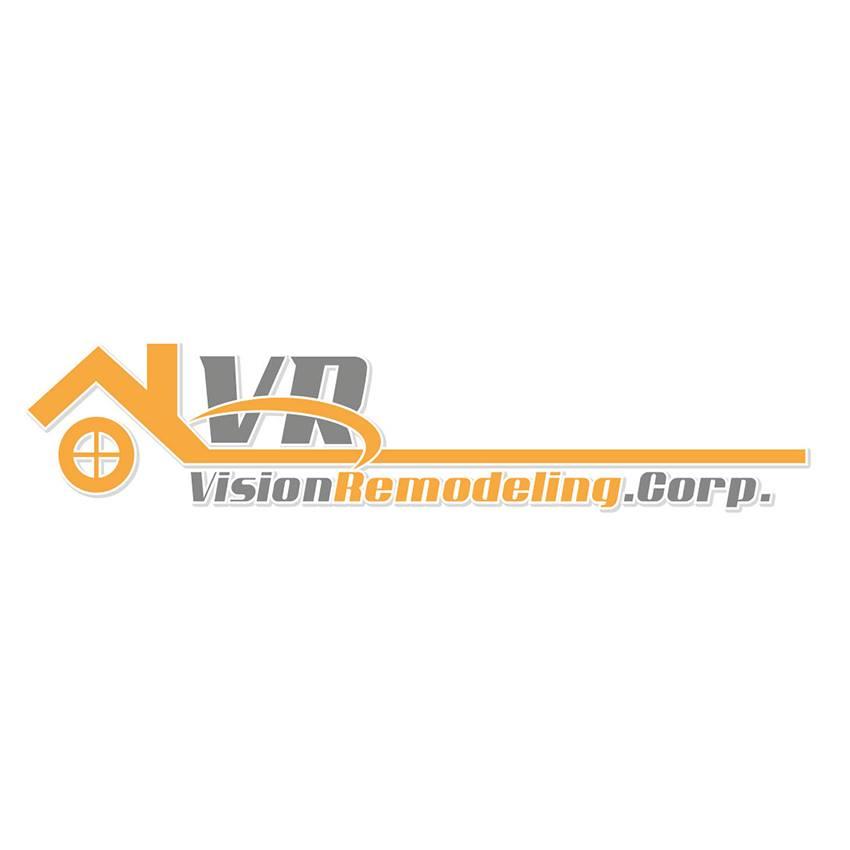 VR | USA
