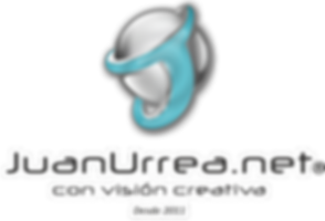 logo-juanurrea.png