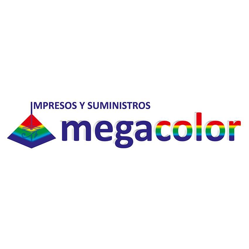 MEGACOLOR | COLOMBIA