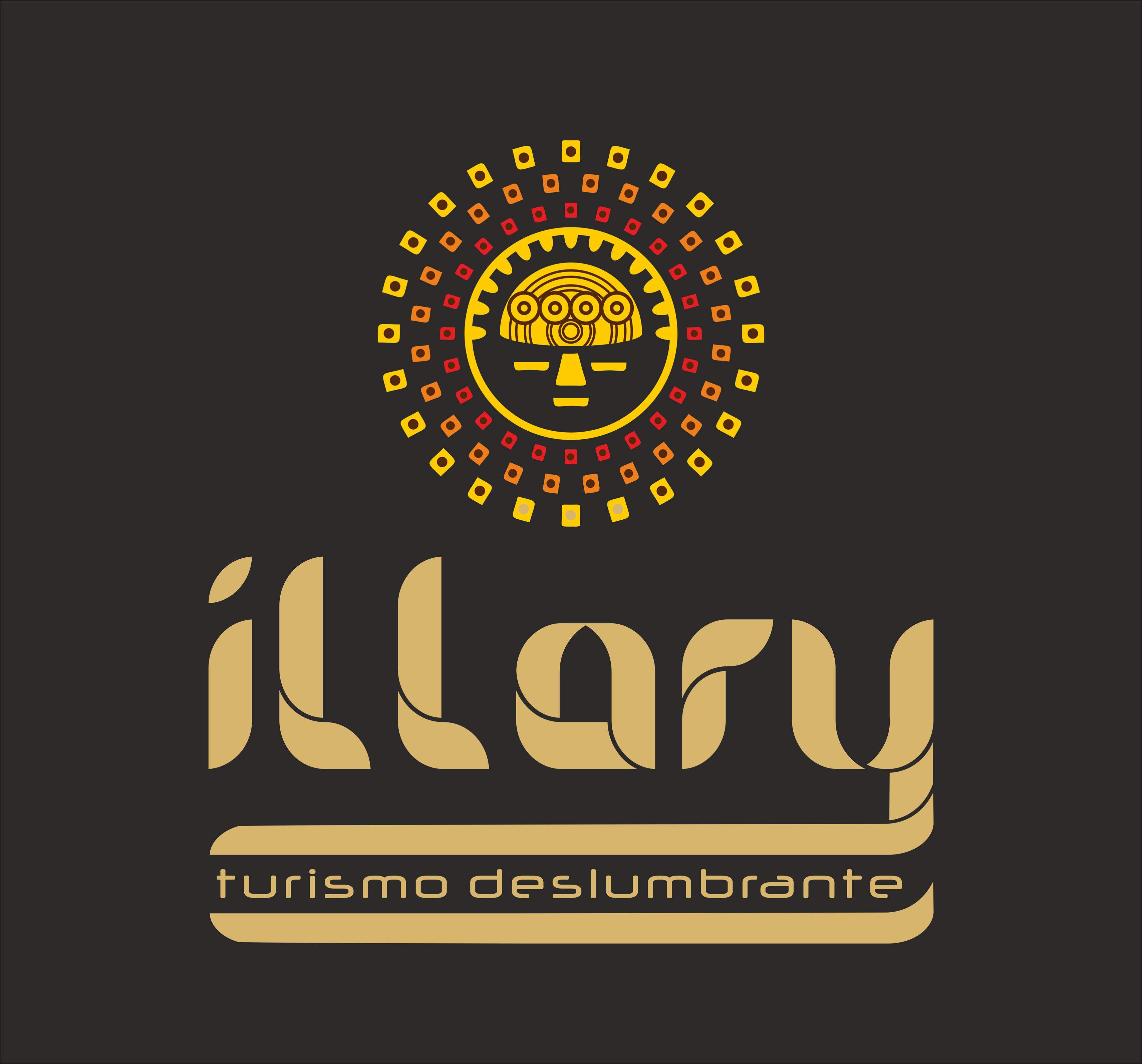 ILLARY | COLOMBIA