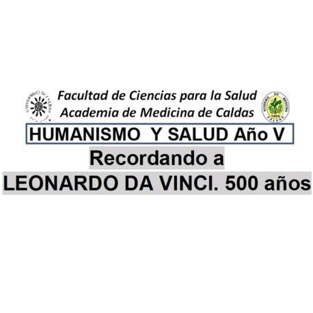 HUMANISMO Y SALUD