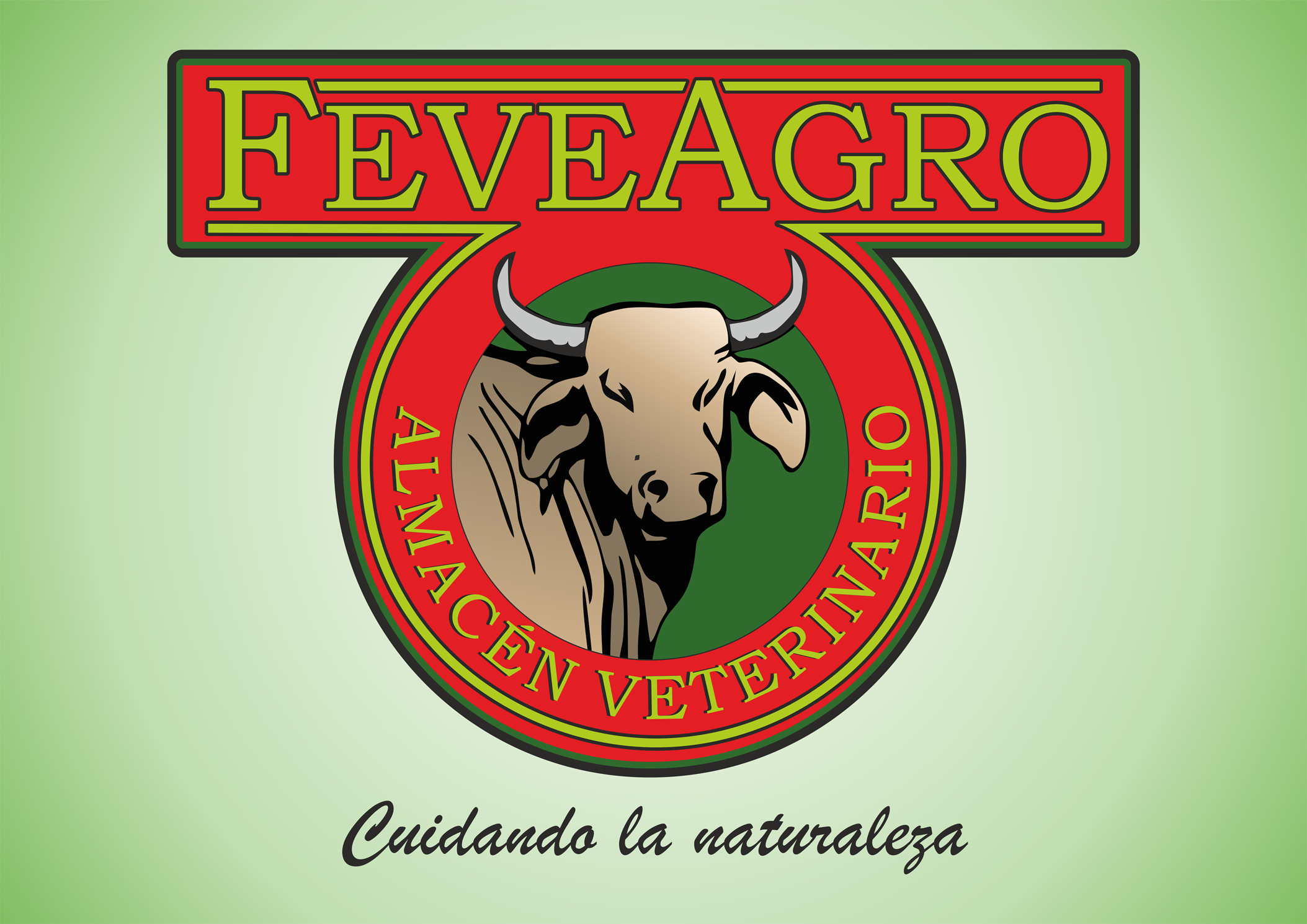 FEVEAGRO | COLOMBIA