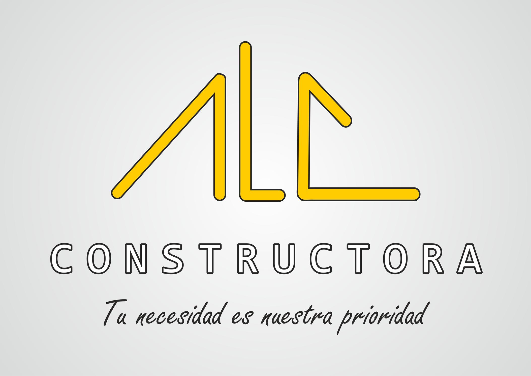 ALC-CONSTRUCTORA | COLOMBIA