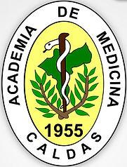 Logol tradicional cololr.JPG