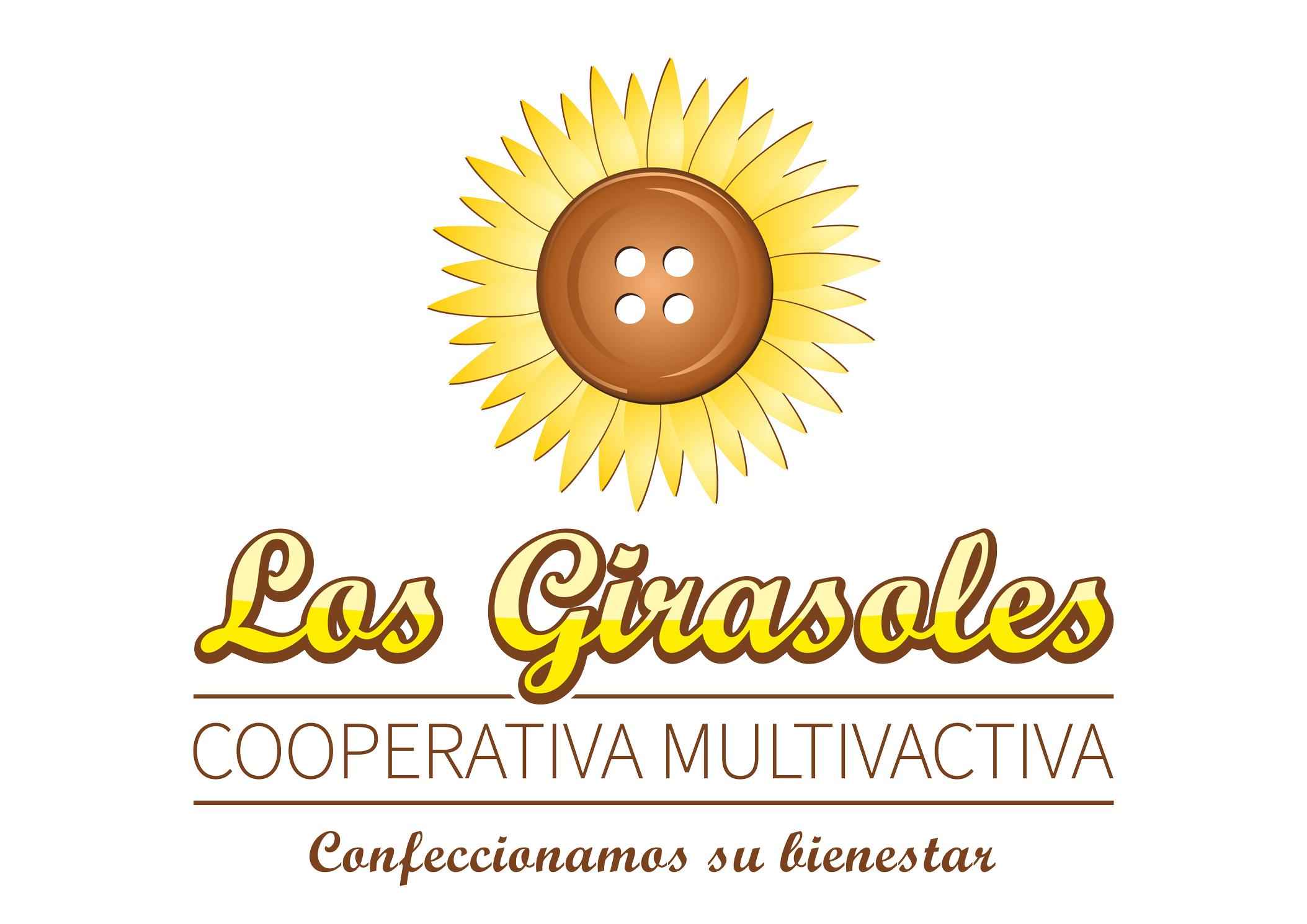 LOS-GIRASOLES | COLOMBIA