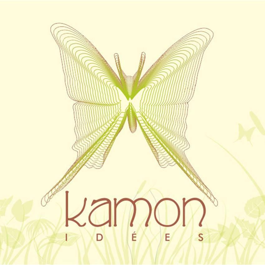 KAMON | COLOMBIA