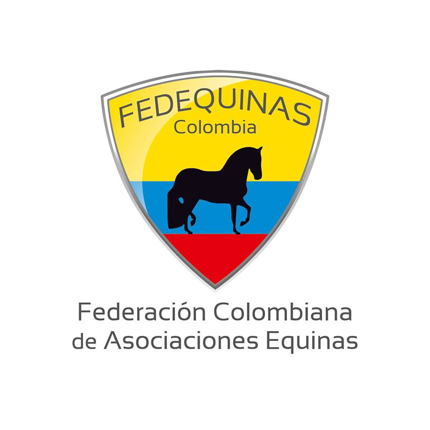 FEDEQUINAS | COLOMBIA