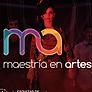 Diseño web | ESTUDIOPUNTO.net | Diseño Páginas web | Diseño marca | Manizales